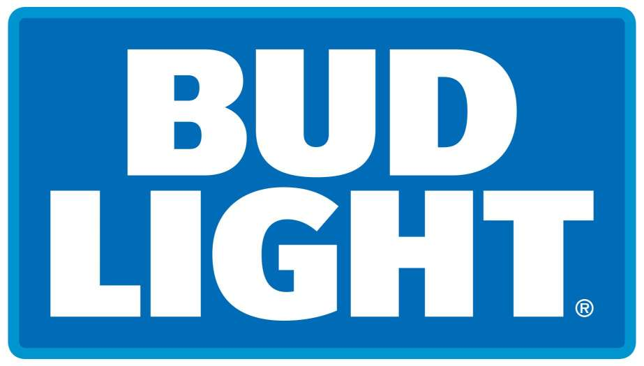bud light beer mexican food