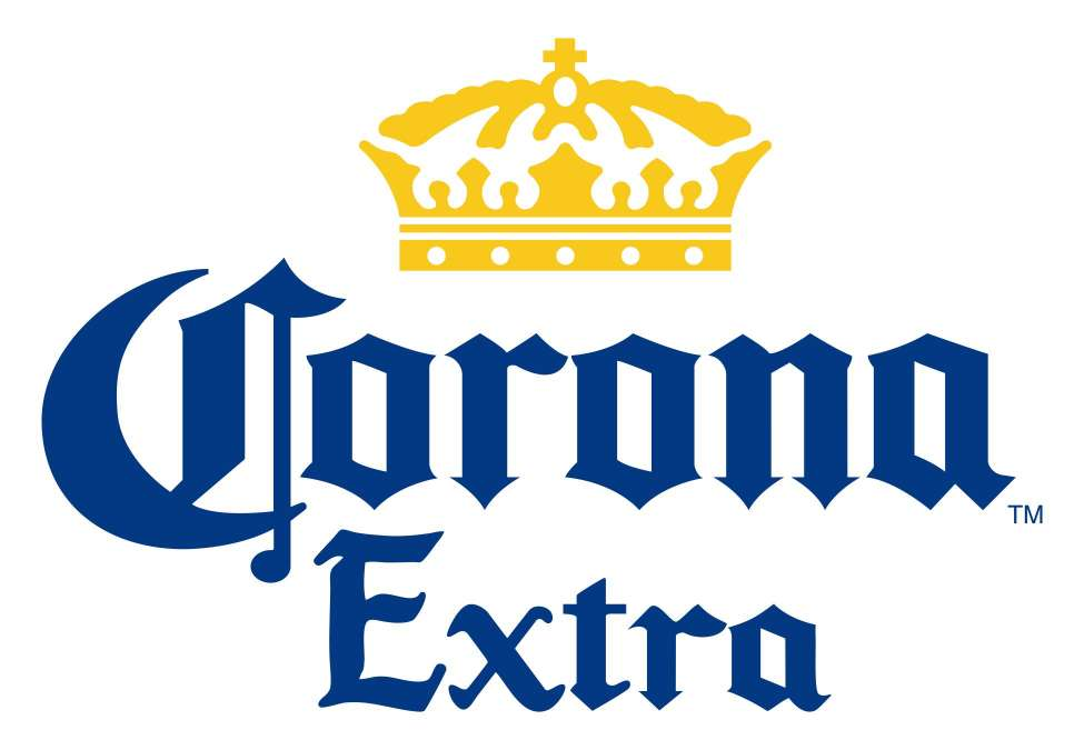 corona beer mexican food
