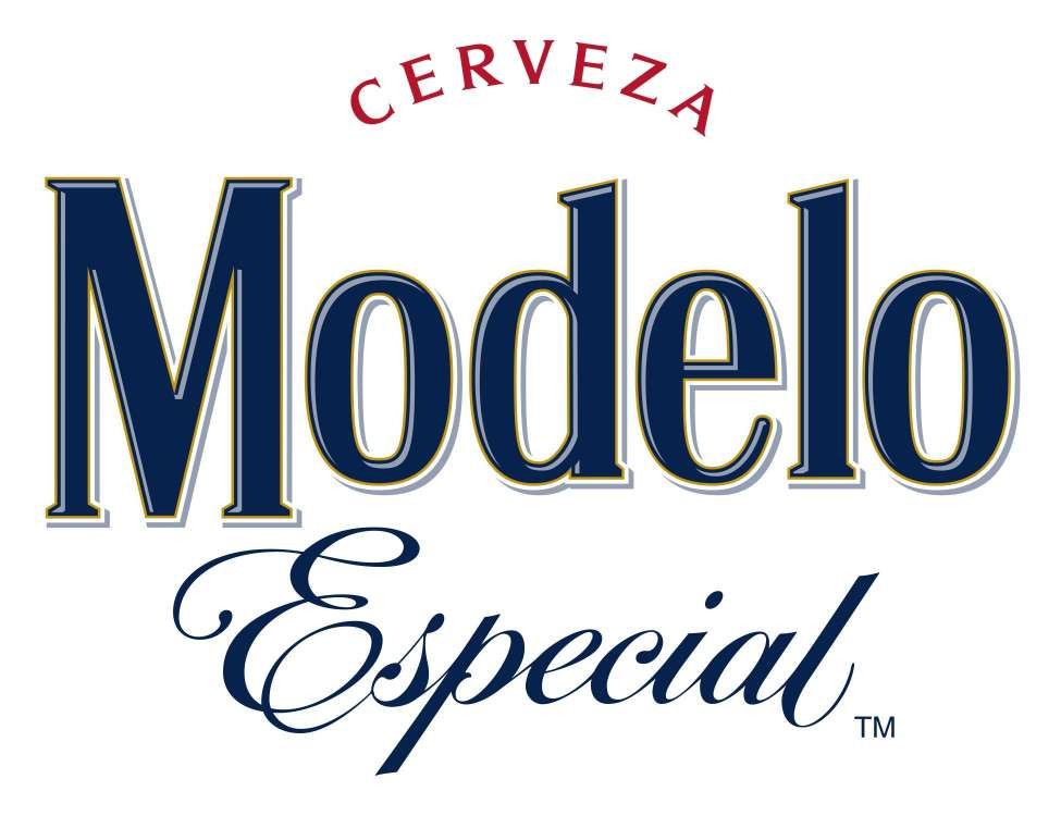 mexican restaurant menu beer modelo especial mexican food