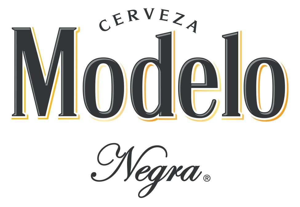 negra modelo negro mexican beer