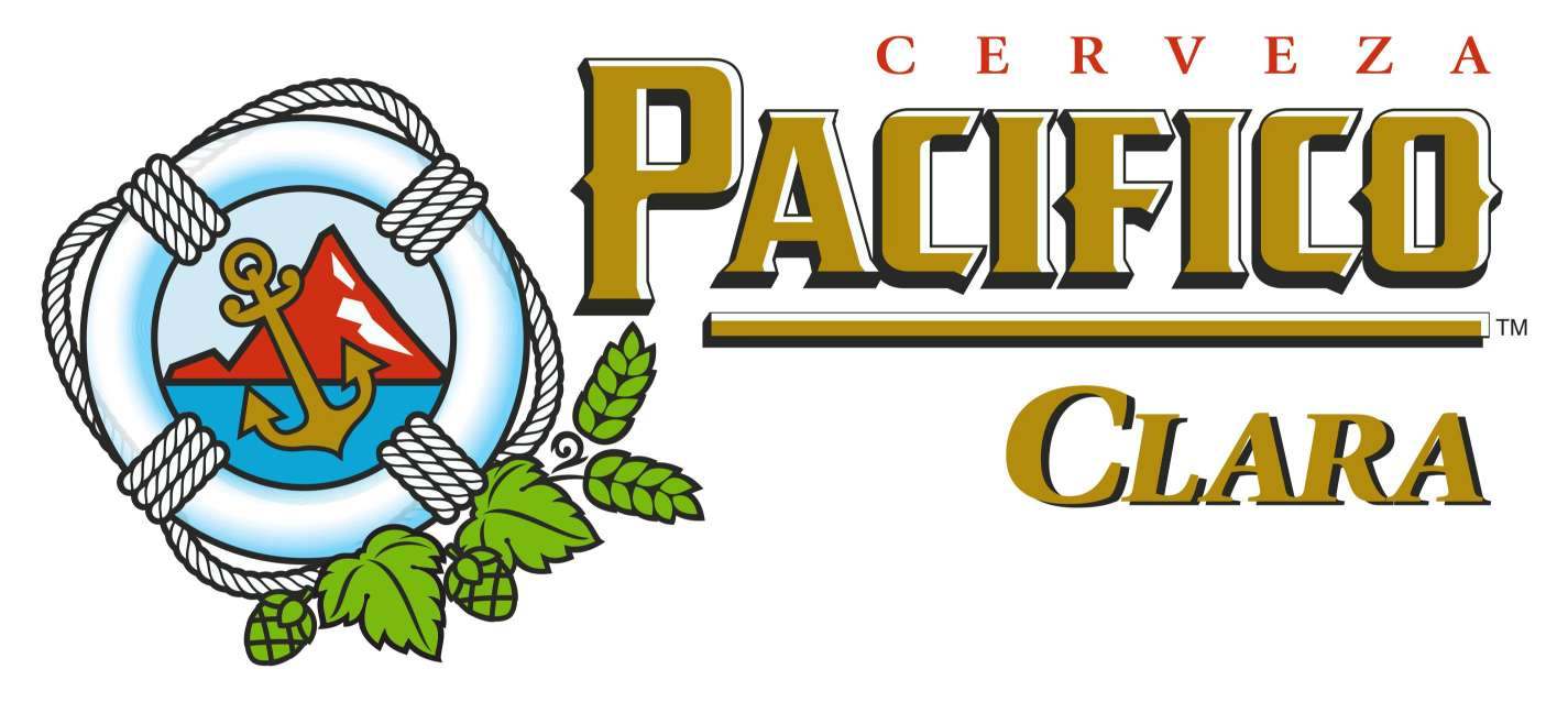 pacifico mexican food