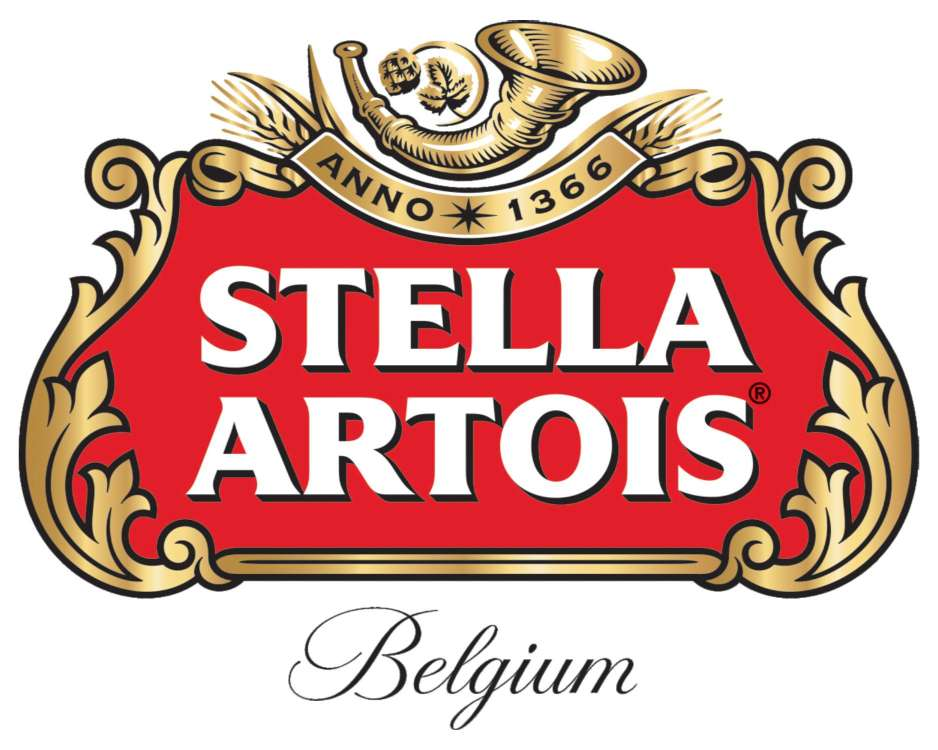 stella beer mexican food
