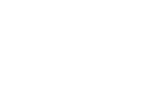 Home Casa Maya Mexican Restaurant Main Street at Lakewood Ranch